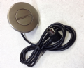 JM55/CH - 2 button side arm switch